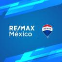 Re/Max México logo icon