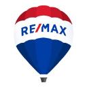 Re/Max logo icon