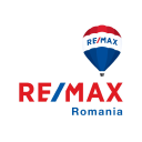 Remax logo icon