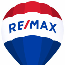 RE/MAX Accord - Send cold emails to RE/MAX Accord