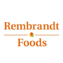 Rembrandt Foods logo icon