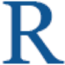Rembrandt Partners logo icon