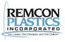 Remcon logo icon