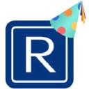 Remede logo icon
