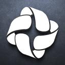 Remedya - Dijital Reklam Ajansı Logo