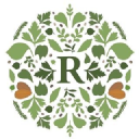 Remedy Organics logo