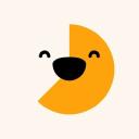 Remente logo icon