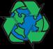REM FILTERS logo