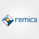 Remica Servicios Energéticos - Send cold emails to Remica Servicios Energéticos