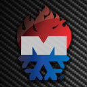 The R.E. Michel Company logo icon