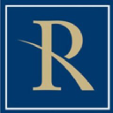 Remington Hotels logo