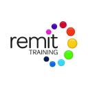 Remit logo icon