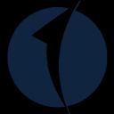 Remit One logo icon