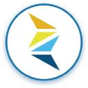 Remitr logo icon