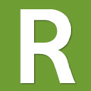 Remodelista logo icon