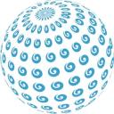Remodista - Send cold emails to Remodista