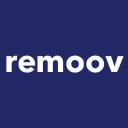 Remoov logo icon