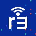 Remot3 logo icon