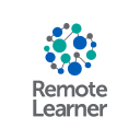 Remote-Learner on Elioplus