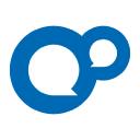 Remote logo icon