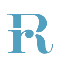 Remote Resources logo icon
