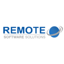 Remote Software Solutions on Elioplus