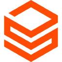 Remote Storage logo icon
