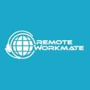 Remote Workmate logo icon