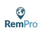 RemPro on Elioplus