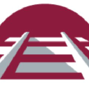 Remsa logo icon