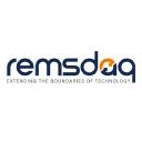 Remsdaq logo icon