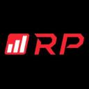 Renaissance Periodization logo icon