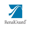 Renal Guard Solutions, Inc logo icon