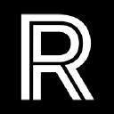 renault-retail-group.fr logo icon