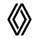Renault logo icon