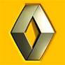 Read Renault Spares Reviews