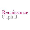 Renaissance Securities (Cyprus) Limited logo icon