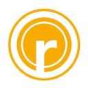 Renaissance Center logo icon