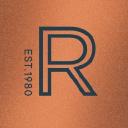 Rencraft logo icon