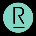 Rendevu logo icon