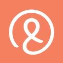rendezvouscheznous.com logo icon