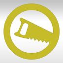 Renegade logo icon