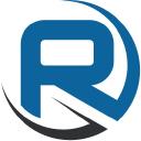 RenegadeWorks logo
