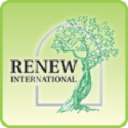 Renewal Services Intl - Send cold emails to Renewal Services Intl
