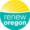 Renew Oregon - Send cold emails to Renew Oregon