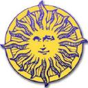 Faire logo icon