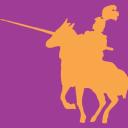 Ohio Renaissance Festival logo icon
