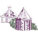The Renfrew Center Company Logo