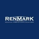 Renmark Financial Communications Inc logo icon
