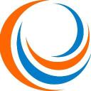 Rennova logo icon